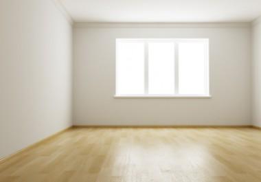 Limpieza pisos Donostia