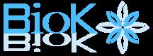Empresa de limpieza en Donosti (Gipuzkoa) - Biok Limpiezas